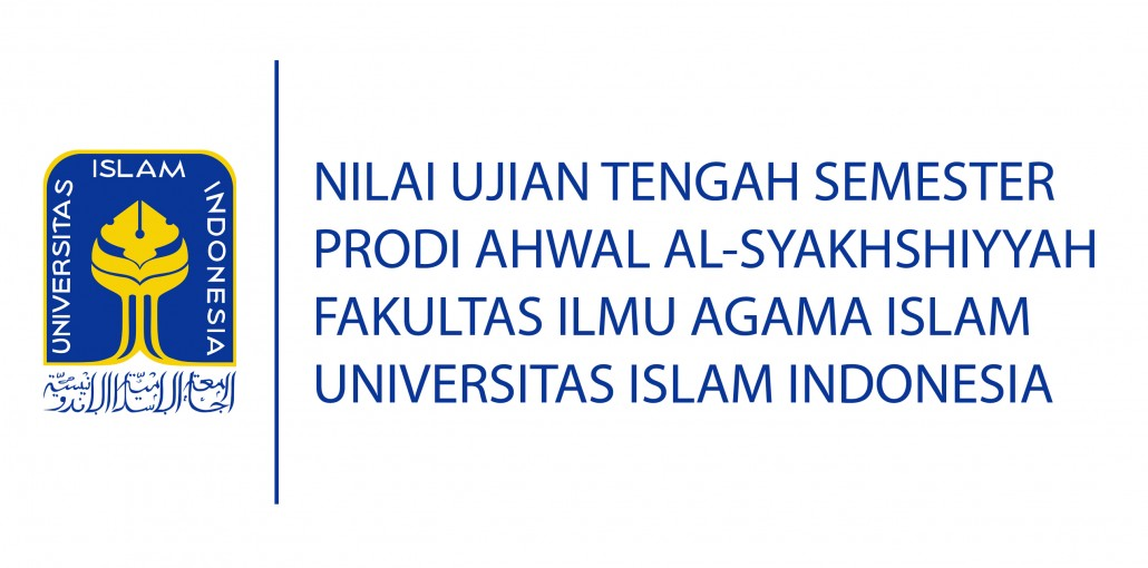 NILAI UTS AS