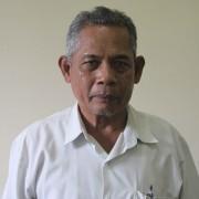 Dr. Drs. Sidik Tono, M.Hum.