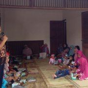 FIAI Adakan Silaturahmi Keluarga Besar