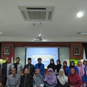 Program Student Exchange antara FIAI UII dan FSH USIM