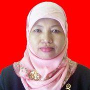 Dr. Dra. Ulil Uswah, M.H.